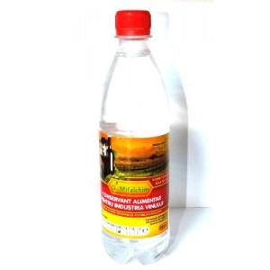 Dioxid de Sulf L