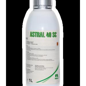 Astral 40SC Litru