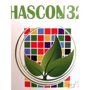 Ingrasamant Hascon 32 5L