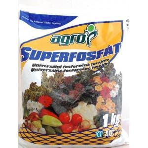 Superfosfat kg