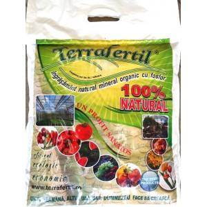 Terrafertil 10 kg
