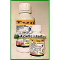 ulei horticol t-oil 500ml